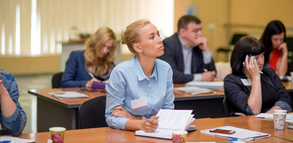 Ирина Хомутова 2015 1