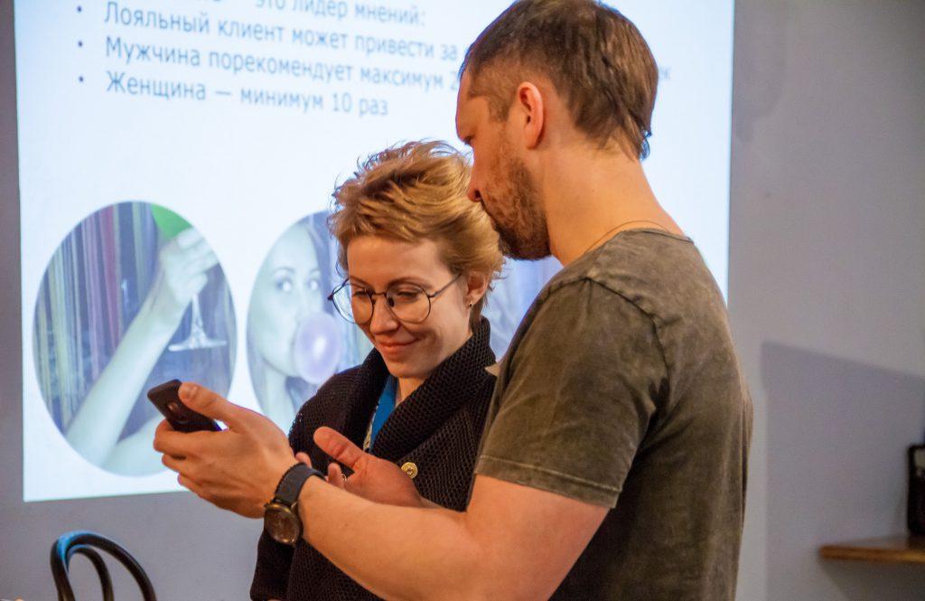 Ирина Хомутова Минск Беларусь