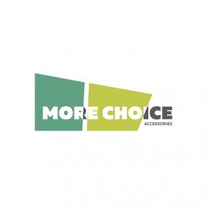 morechoice_trustsus-79-1