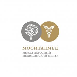 mositalmed_trustsus-19-1