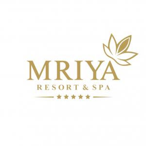 mria_trustsus-20-1