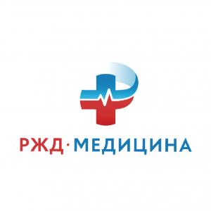 rzhd_medicina_trustsus-94-1
