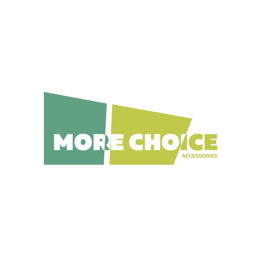 morechoice_trustsus