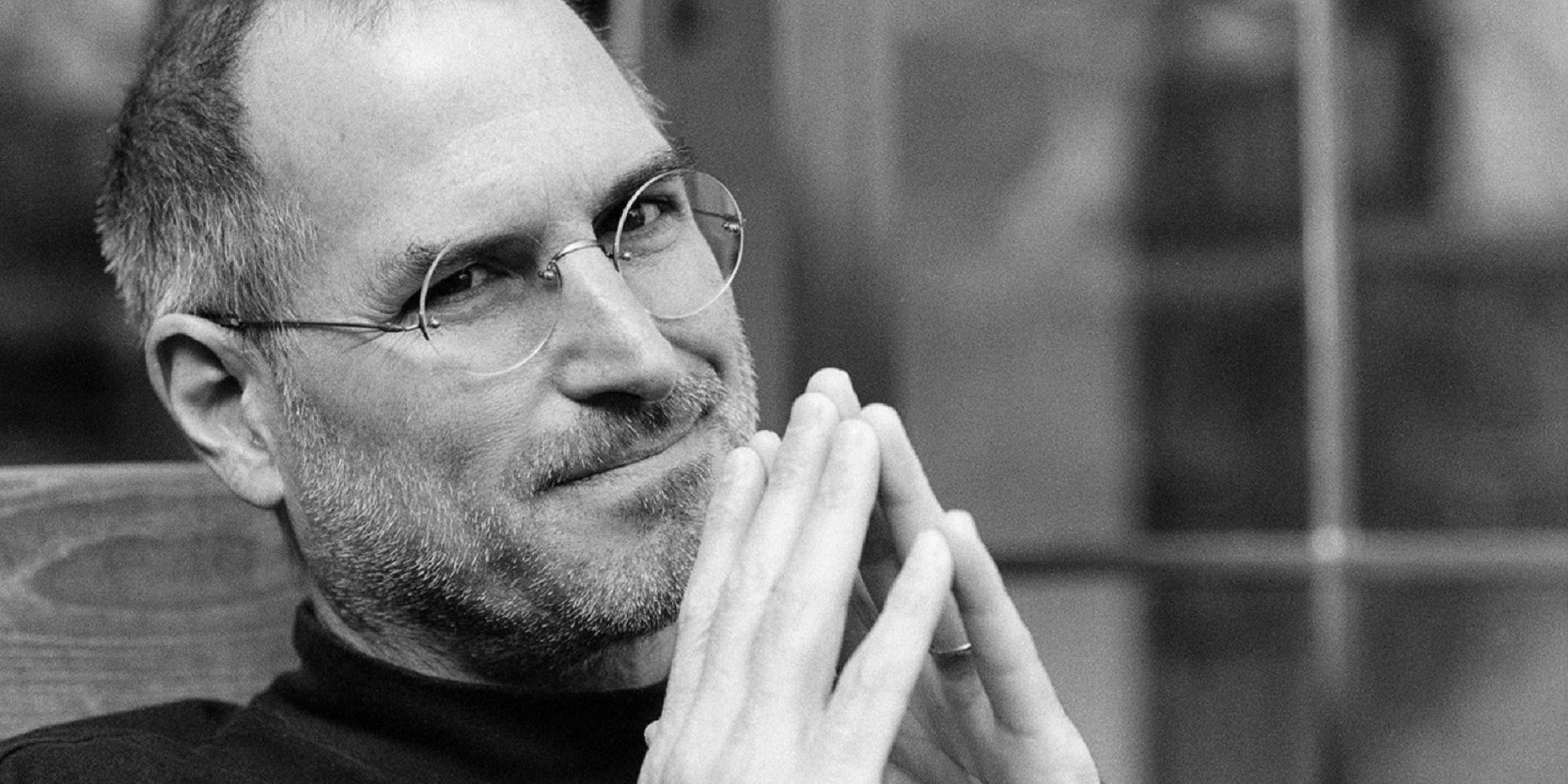 Apple-зависимость. Как Стив Джобс превратил клиентов в армию фанатиков