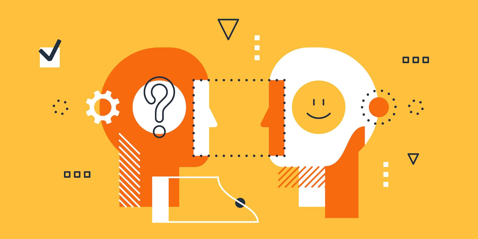 10 когнитивных искажений, о которых должен знать e-commerce маркетинг