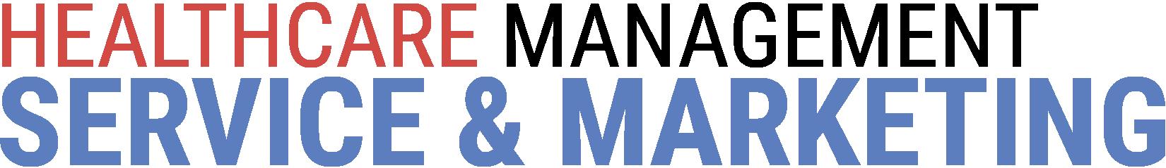 Медицинский менеджмент, сервис и маркетинг