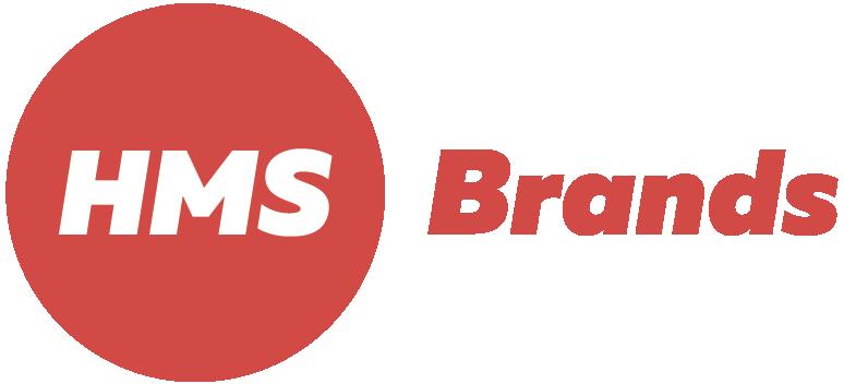 HMS Brands